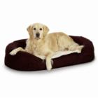 Postelje za pse