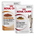 Royal Canin mokra hrana za mačkei