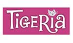Tigeria