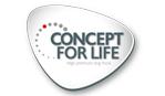 Concept For Life hrana za pse