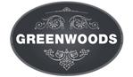 Greenwoods hrana za pse