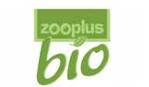 zooplus Bio