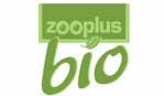 zooplus Bio hrana za pse