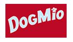 DogMio