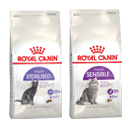 Royal Canin suha hrana