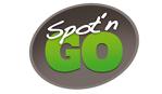 Spot n go