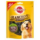 70 g Pedigree Ranchos Originals