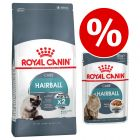 8 kg / 10 kg Royal Canin + 12 x 85 g Royal Canin w super cenie!
