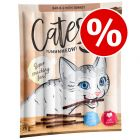 30 x 5g Catessy Sticks - Only €2!*