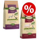 2 x 10kg Lukullus Adult Mixed Pack Dry Dog Food - Special Price!*