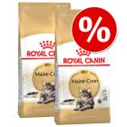 2 x 10kg Royal Canin Breed Dry Cat Food - Get 2nd Bag 20% Off!*