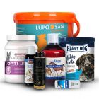 Cat Specialist Diets & Supplements