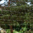 Предпазна мрежа за котки - на ролка