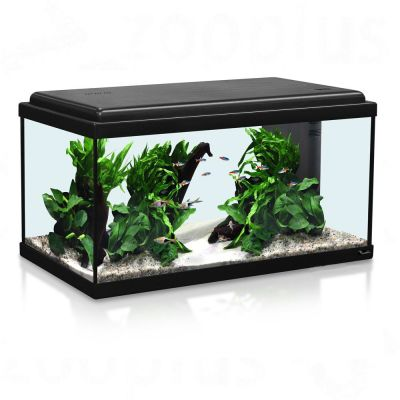 Acuario Aquatlantis 60x30x30 LED