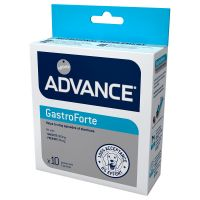 AD Gastro Forte Supplement