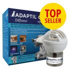 ADAPTIL® Calm Start-Set