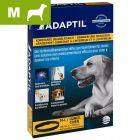 Adaptil Beroligelseshalsbånd - Medium / Store hunde
