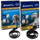 Adaptil Beruhigungshalsband für Hunde