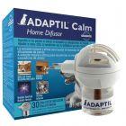 ADAPTIL Calm Difusor antiestrés para perros
