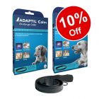 Adaptil Collars - 10% Off!*