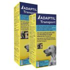 ADAPTIL® Transport Spray
