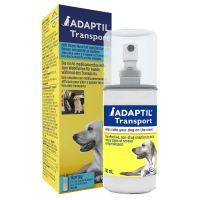 ADAPTIL Transport Spray antiestrés para perros