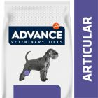 Advance Articular Care Veterinary Diets para cães