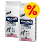 Advance Veterinary Diets 2 x 10/12/15 kg - Pack Ahorro