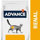 Advance Veterinary Diets Renal Feline