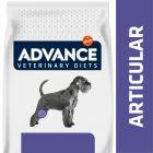 Advance Articular Care Veterinary Diets pienso para perros
