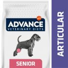 Advance Articular Care +7 Years Veterinary Diets para cães