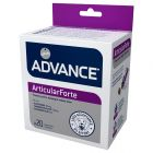 Advance Articular Forte Supplement
