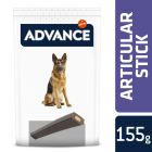 Advance Articular Stick snacks para perros