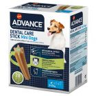 Advance Dental Care Mini Sticks para cães