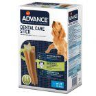 Advance Dental Care Stick perros medianos y grandes