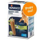 Advance Dental Stick Medium