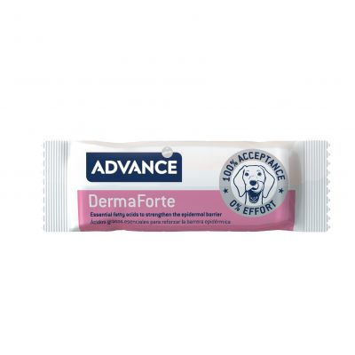 Advance Derma Forte Supplement