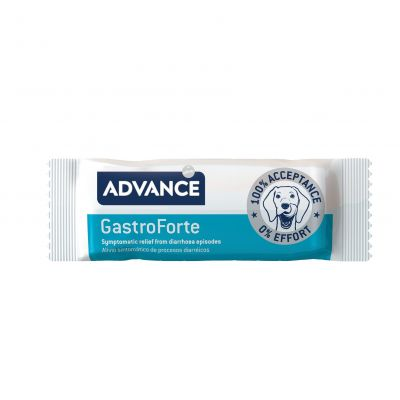 Advance Gastro Forte Supplement