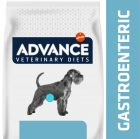 Advance Gastroenteric Veterinary Diets para cães