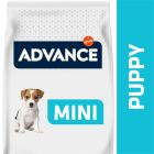 Advance Puppy Protect Mini