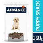 Advance Puppy snacks para cachorros