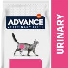 Advance Urinary Veterinary Diets para gatos