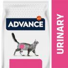 Advance Urinary Veterinary Diets pienso para gatos