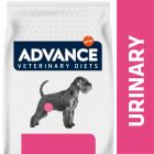 Advance Urinary Veterinary Diets pienso para perros