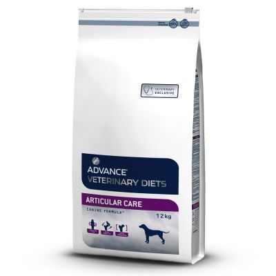 Advance Veterinary Diets Articular Care Hondenvoer