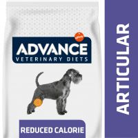 Advance Veterinary Diets Articular Care Light