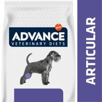 Advance Veterinary Diets Articular Care pour chien