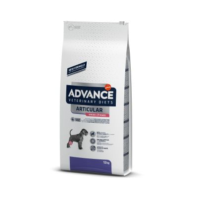 Advance Veterinary Diets Articular Care Senior pour chien