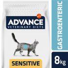 Advance Veterinary Diets Gastro Sensitive
