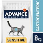 Advance Veterinary Diets Gastro Sensitive Kattenvoer